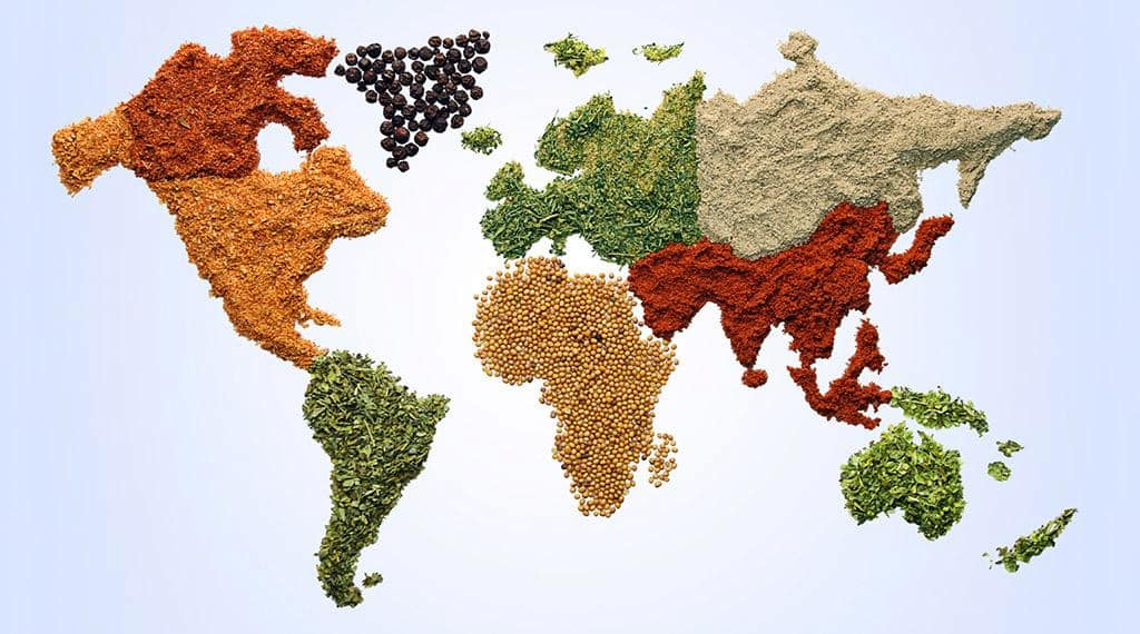 world-spices-1024.jpg